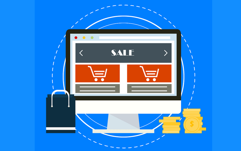 online-seo-tu tienda online-xenonfactory.es