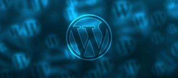 Mejorar la seguridad en wordpress: ¿Cómo lograrlo?