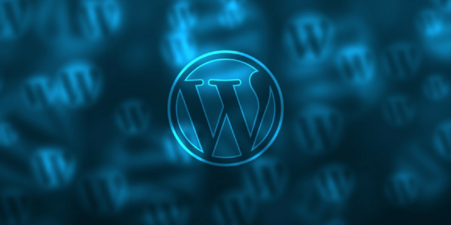 wordpress- seguridad en wordpress- xenonfactory.es
