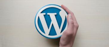 Seguridad en wordpress: Cómo recuperarla y limpiarla
