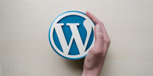 Wordpress-Seguridad en wordpress-xenonfactory.es