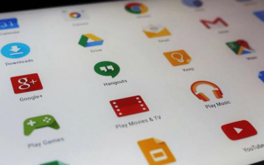 Iconos-Apps móviles-xenonfactory.es