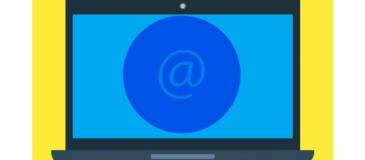 Tipos de campaña de email marketing que debería enviar tu empresa
