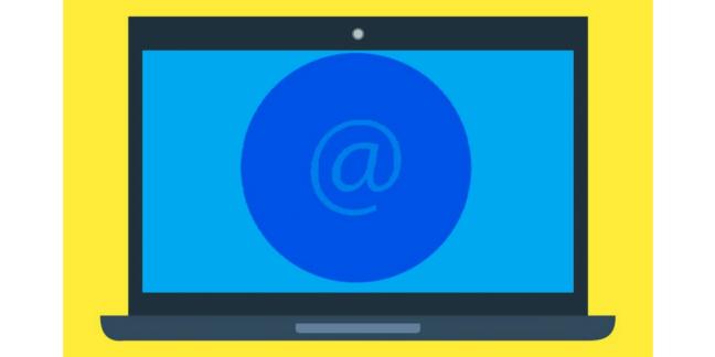 email-campaña de email marketing-xenonfactory.es