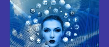 Claves para lograr una buena gestión de las comunidades virtuales