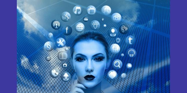 redes-gestión de comunidades virtuales.xenonfactory.es