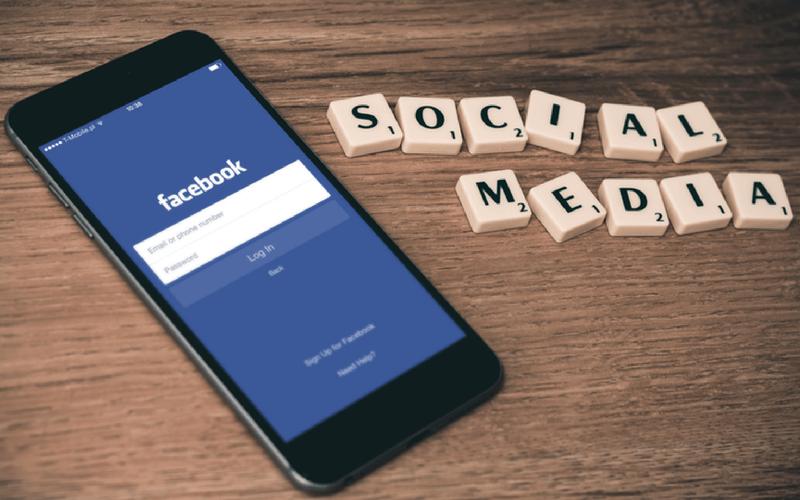 facebook-gestión de comunidades virtuales-xenonfactory.es
