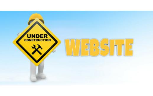 Website-Mantenimiento web-xenonfactory.es