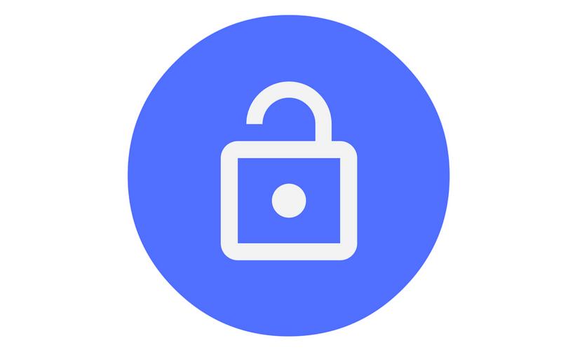 Security-Seguridad en wordpress-xenonfactory.es