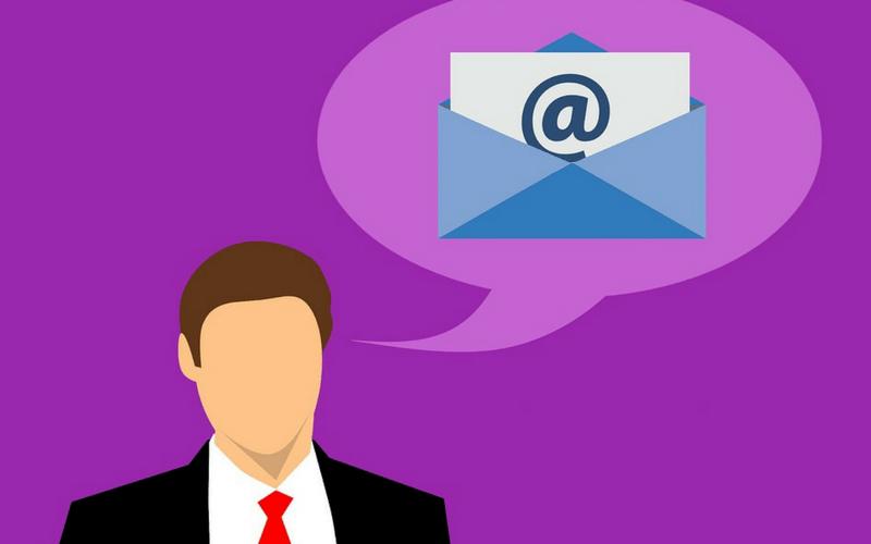 correo-campaña de email marketing-xenonfactory.es