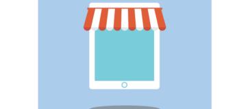 Tipos de plugins para WooCommerce gratis para tu tienda online