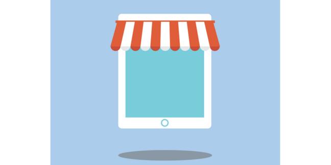 tienda-tu tienda online-xenonfactory.es