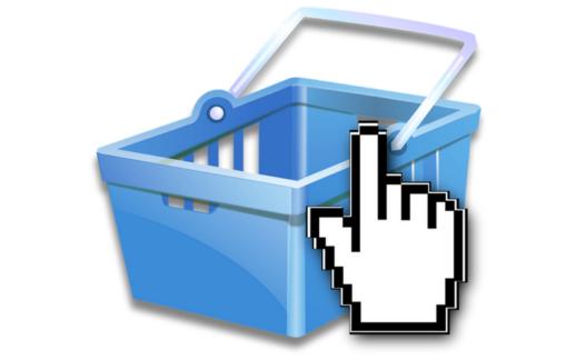carrito-tu tienda online-xenonfactory.es
