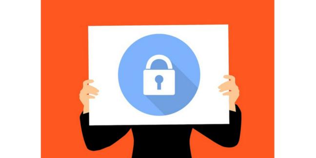 seguridad-Adaptación LOPD y LSSI-xenonfactory.es