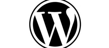 Importancia de las palabras claves en WordPress