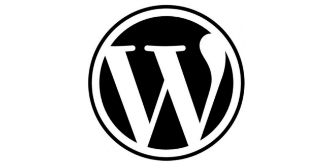 logo-Wordpress-xenonfactory.es