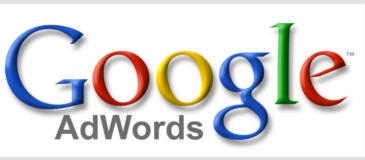 Consejos para la creación de Campañas de Google Adwords