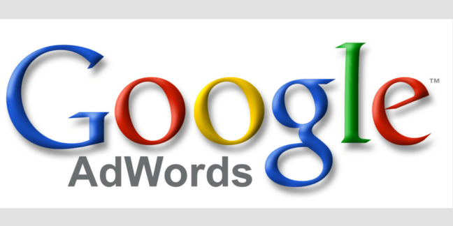 google-Campañas de Google Adwords-xenonfactory.es