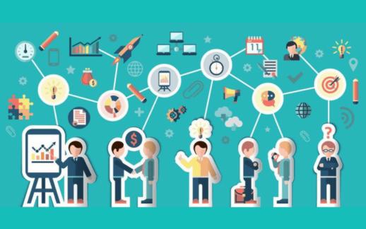 outsourcing-servicios web-xenonfactory.es