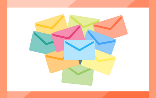 correo-email marketing-xenonfactory.es