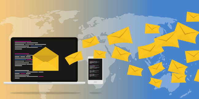 Internet-email marketing-xenonfactory.es