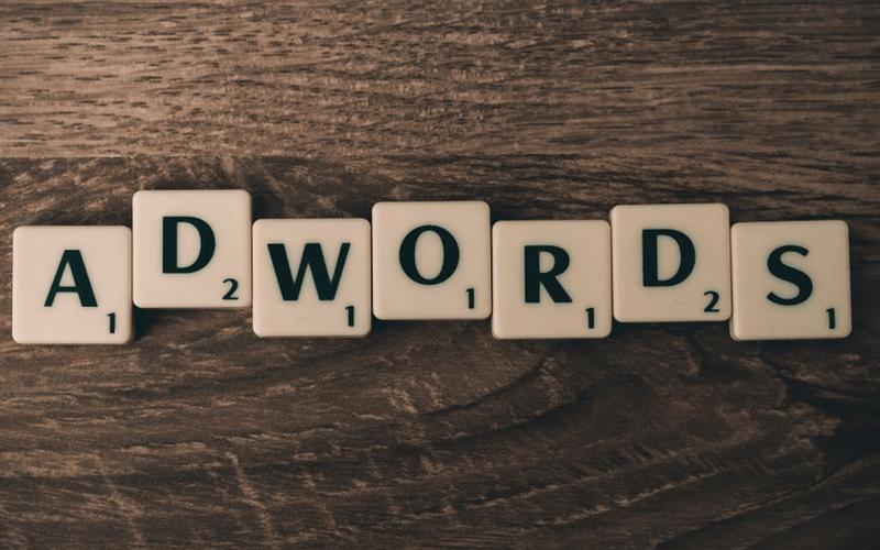 adwords-campañas-de-google-adwords-xenonfactory.es
