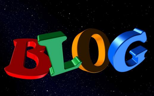 blog-Wordpress-xenonfactory.es