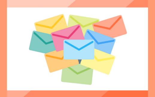correos-mails-campañas-email-marketing-xenonfactory.es