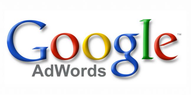google-adwords-consejos-campañas-de-google-adwords-xenonfactory.es