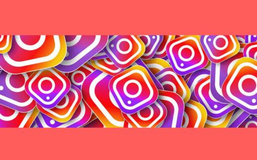 instagram-logos-campaña-instagram-ads-xenonfactory.es