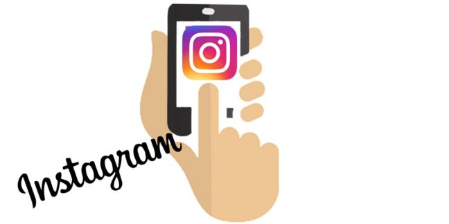 instagram-Instagram ads-xenonfactory.es