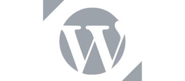 Consejos para el buen mantenimiento de tu blog en WordPress