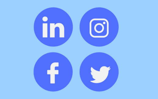 logos-redes-sociales-reputacion-social-xenonfactory.es