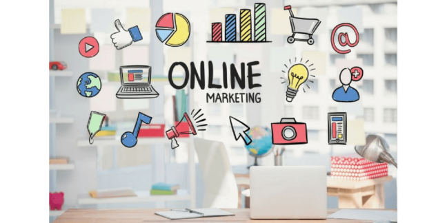 marketing-marketing online-xenonfactory.es