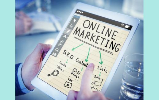 online-marketing online-xenonfactory.es