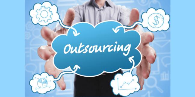 outsourcing-seo-ventajas-servicios-web-xenonfactory.es