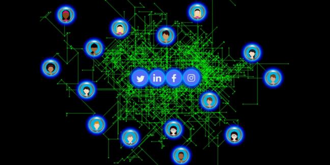 redes-sociales-reputacion-social-xenonfactory.es