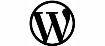 Tips para la configuración del archivo .HTACCESS de WordPress