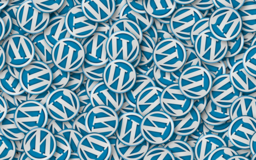 wordpress-logos-archivo-wordpress-xenonfactory.es