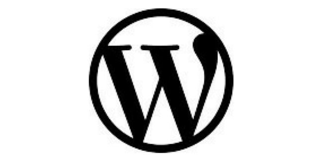 wp-Wordpress-xenonfactory.es
