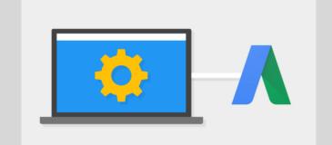 Google adwords: Formas de estructurar y organizar las campañas