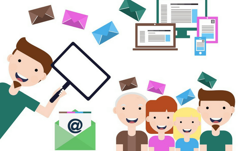 campañas-servicios-correo-email-marketing-xenonfactory.es