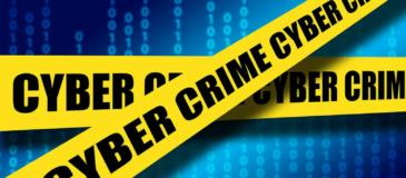 Los mejores plugins para la Seguridad anti-hackeo WordPress