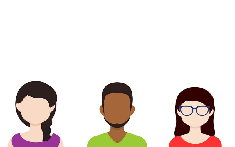 comunidad-avatar-usuarios-gestion-de-comunidades-virtuales-xenonfactory.es