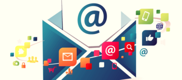 Cómo optimizar una Campaña de email marketing