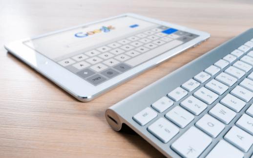 dispositivo-campañas-google-adwords-xenonfactory.es