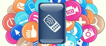 Claves para la optimización de las Apps móviles iOs y Android a medida