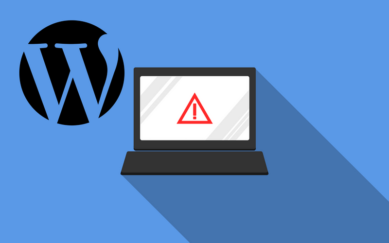 pc-ordenador-hackeo-seguridad-anti-hackeo-wordpress-xenonfactory.es