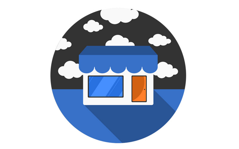 tienda-online-tienda-virtual-woocommerce-xenonfactory.es