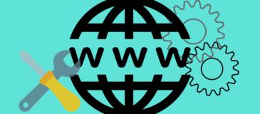 Conoce la importancia de contratar un servicio de Mantenimiento de páginas web
